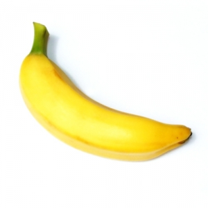 Banana - Lady Finger