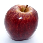 Apple - Red Delicious