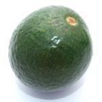 Avocado - Smooth Skin