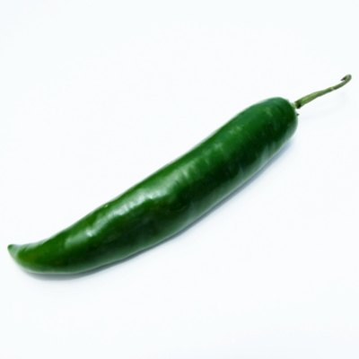 Chilli - Green