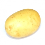 Potato - Large Washed