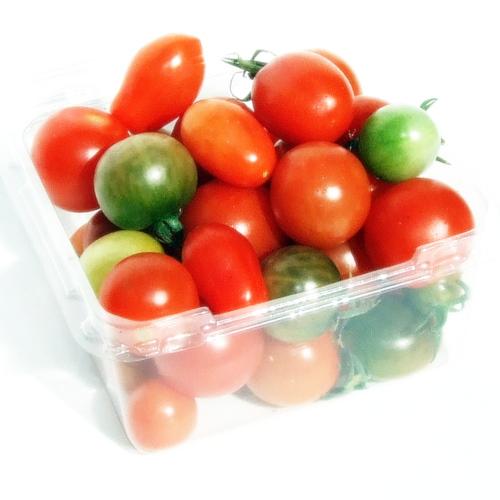 Tomato - Heirloom