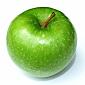 Apple - Granny Smith