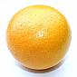 Grapefruit - Ruby