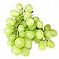 Grapes - White Thompson Seedless