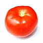 Box of Tomatoes - Medium