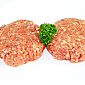 Beef - Meat Patties