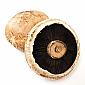 Mushrooms - Flats/Field (250g)