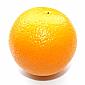 Orange - Navel