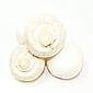 Mushrooms - Button (500g)