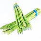 Asparagus - Green