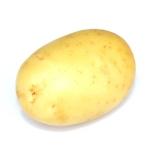 Potato - Large Washed