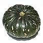 Pumpkin - Japanese (Whole)